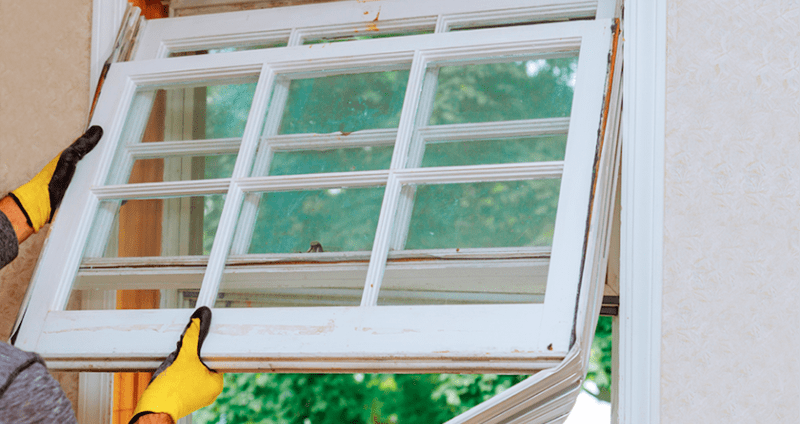 5 Reasons to Consider Window Replacement - Enterprise Home Improvements