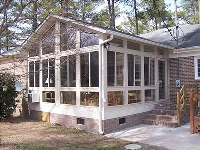 Oasis-Gable-Sunroom-A-1024x768