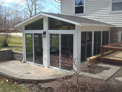 Oasis-Gable-Sunroom-B-1024x769