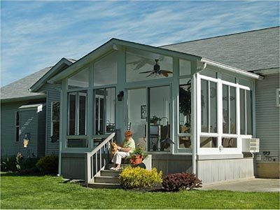 Oasis-Gable-Sunroom-E-1024x769