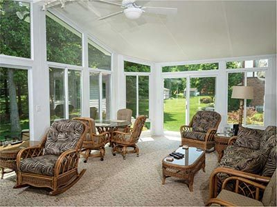 Oasis-Gable-Sunroom-Interior-C-1024x767