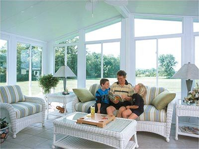 Oasis-Gable-Sunroom-Interior-I-1024x768