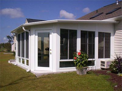Studio-Sunroom-Angled-Door-1024x768